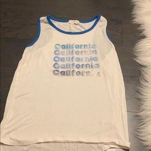 Full Tilt Shirts & Tops - Shirt